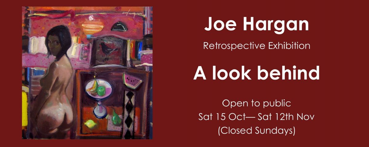 joe-hargan-retrospective-at-gac-banner