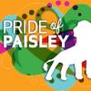 paisley-logo