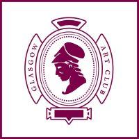 gac-minerva-logo