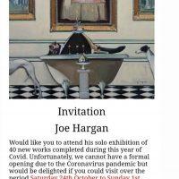 Joe-Hargan-Lemond-gallery-exhibition-2020